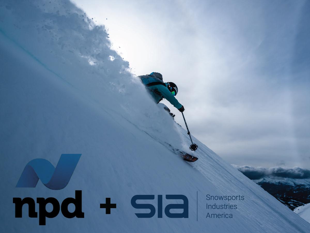SIA+NPD_1200x900_v1
