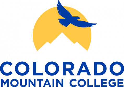 CMC_Logo_RGB_Vert