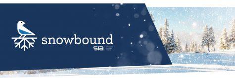 SIA Snowbound Festival
