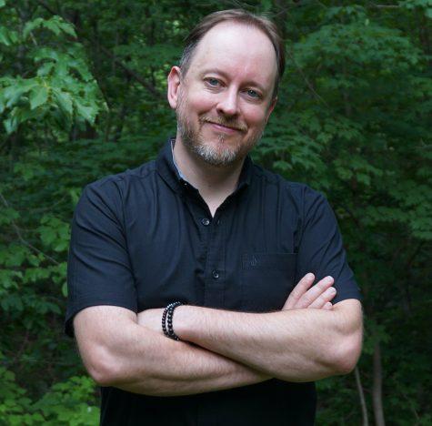 Brian Stephenson_Snowbound Director