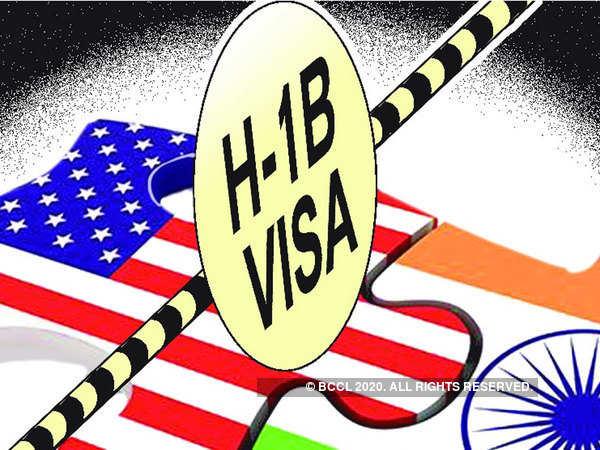 Snowsports_H-1B Visa_Image