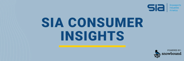 SIA Consumer Insights_horizontal