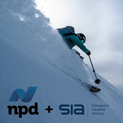 NPD Retail Data 101: Critical Retail Data and Trends and How to Use Them in Your Business - Snowboard Category