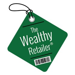 The Wealthy Retailer® Series Presented by Canadian Retail Solutions & Empowered Retail - Session #2