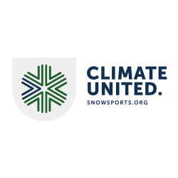 Introducing ClimateUnited