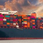 Tariffs & Trade