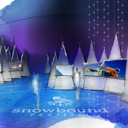 Introducing Snowbound Festival: A new consumer experience