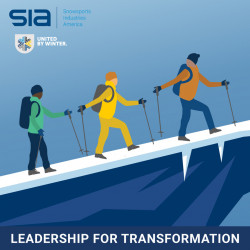 Leadership for Transformation: A Workshop Series for 21st Century Leaders
